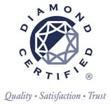 Diamond_Certfied