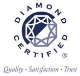 Diamond_Certfied