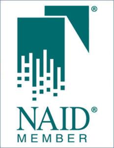 NAID_Member_Logo