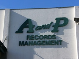 Records-Management-002