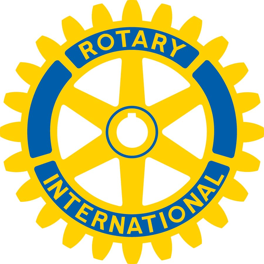 RotaryINTL