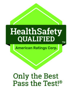 Copy of HealthSafety__Tagline