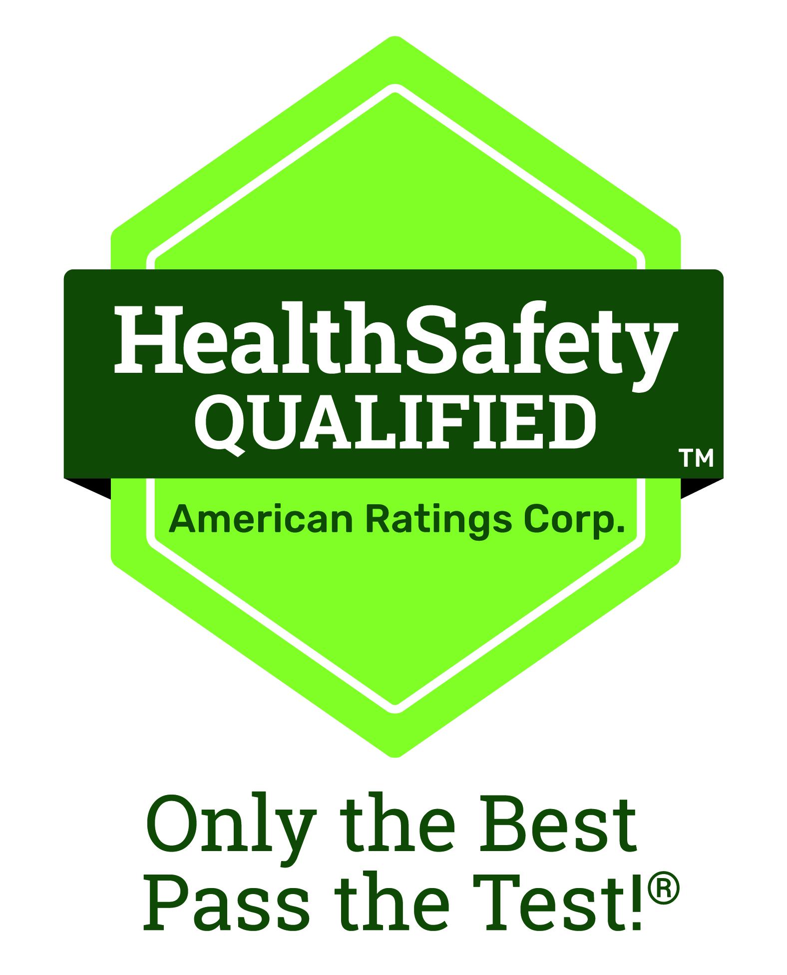 Copy of HealthSafety__Tagline